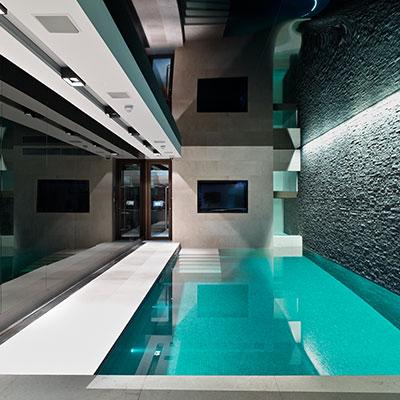 rutland-pool